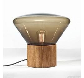 Настольная лампа Brokis - Muffins (BK 850538518519)
