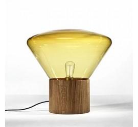 Настольная лампа Brokis - Muffins (BK 850BAS-0001)
