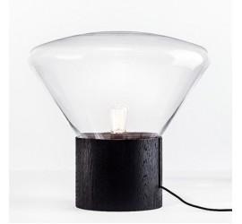 Настольная лампа Brokis - Muffins (BK 850STA-0001)