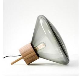 Настольная лампа Brokis - Muffins (BK 852BAS-0001)