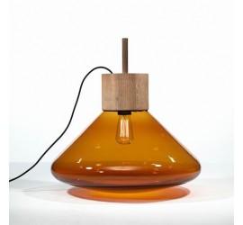 Настольная лампа Brokis - Muffins (BK 852BAS-0002)