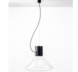 Подвесной светильник Brokis - Muffins (BK 851STA-0001)