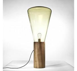 Настольная лампа Brokis - Muffins (BK 853BAS-0001)