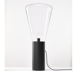 Настольная лампа Brokis - Muffins (BK 853STA-0001)