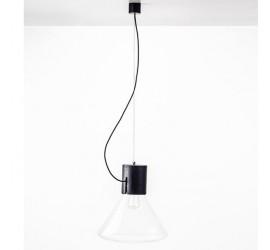 Подвесной светильник Brokis - Muffins (BK 865STA-0001)