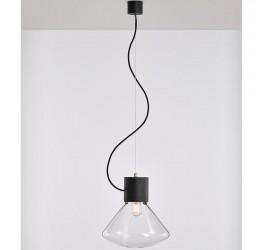 Подвесной светильник Brokis - Muffins (BK 986STA-0001)