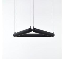 Подвесной светильник Brokis - Puro (BK 1118STA-0001)