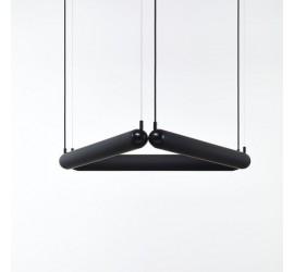 Подвесной светильник Brokis - Puro (BK 1133STA-0001)