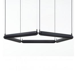 Подвесной светильник Brokis - Puro (BK 1135STA-0001)