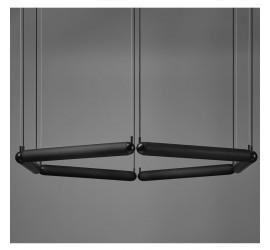 Подвесной светильник Brokis - Puro (BK 1137STA-0001)