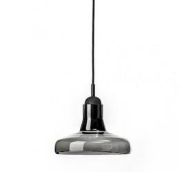 Подвесной светильник Brokis - Shadows (BK 894BAS-0001)
