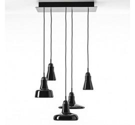 Подвесной светильник Brokis - Shadows (BK 931BAS-0001)