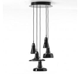Подвесной светильник Brokis - Shadows (BK 929BAS-0003)