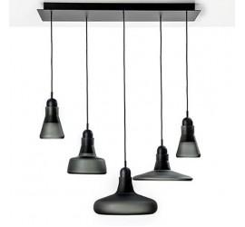 Подвесной светильник Brokis - Shadows XL (BK 1000STA-0001)