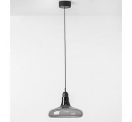 Подвесной светильник Brokis - Shadows XL (BK 911BAS-0001)