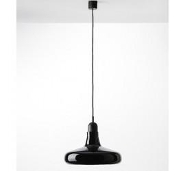 Подвесной светильник Brokis - Shadows XL (BK 911BAS-0002)