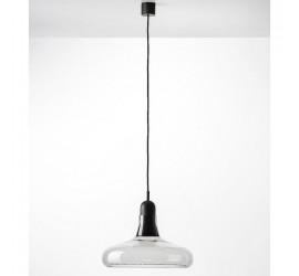 Подвесной светильник Brokis - Shadows XL (BK 911BAS-0004)