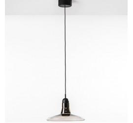 Подвесной светильник Brokis - Shadows XL (BK 939BAS-0001)