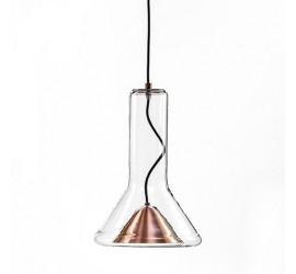 Подвесной светильник Brokis - Whistle (BK 953ADD-0001)