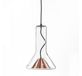Подвесной светильник Brokis - Whistle (BK 952ADD-0001)