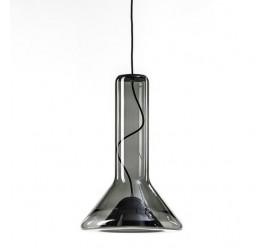 Подвесной светильник Brokis - Whistle (BK 952BAS-0001)