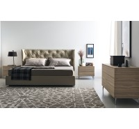Комод Calligaris - Boston CS/6046-H_1