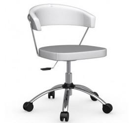 Офисное кресло Calligaris - New York CS/624-GU_1