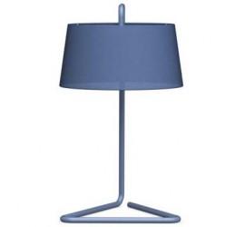 Настольная лампа Calligaris - Sextans CS/8007-T_2