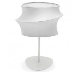 Настольная лампа Calligaris - Cygnus CS/8017-T