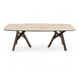 Стол обеденный Calligaris - Jungle CS/4104-EC 250