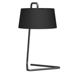 Настольная лампа Calligaris - Sextans CS/8007-T
