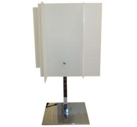 Настольная лампа Calligaris - Sagitta CS/8013-T