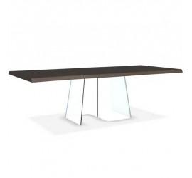 Стол обеденный Calligaris - Volo CS/4101-RLB 250