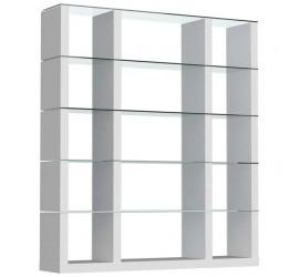 Библиотека Calligaris - Lib CS/6032G-CO5