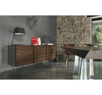 Креденс Calligaris - Opera CS/6051-1