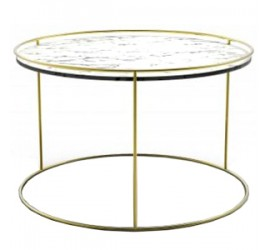 Кофейный столик Calligaris - Atollo CS/5098-CM