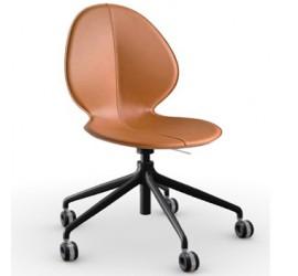Офисное кресло Calligaris - Basil CS/1857-LHS