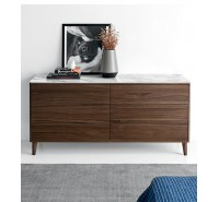 Комод Calligaris - Boston CS/6046-H C