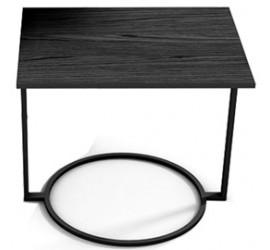 Кофейный столик Calligaris - Daytona CS/5115-WS