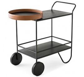 Стол сервировочный Calligaris - Giro CS/5123