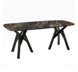 Стол обеденный Calligaris - Jungle CS/4104-EC 250_1
