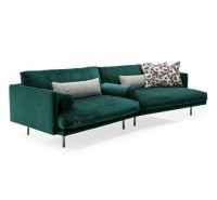 Диван Calligaris - Mies CS/3398_1
