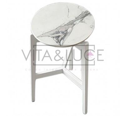 Кофейный столик Calligaris - Symbol CS/5055-RD C