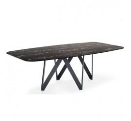 Стол обеденный Calligaris - Cartesio CS/4092–EC 250