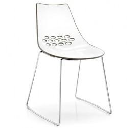 Офисное кресло Connubia - Jam CB1030