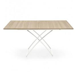 Кофейный столик Connubia - Magic-J CB5041-W