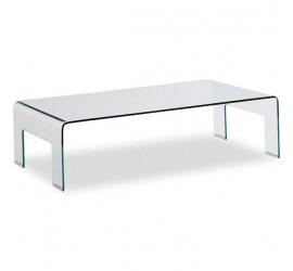 Кофейный столик Connubia - Real CB507-R