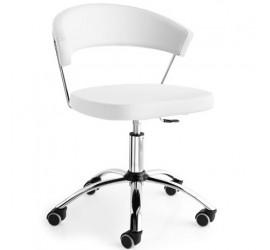 Офисное кресло Connubia - New York CB624-LH