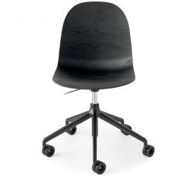 Офисное кресло Connubia - Academy CB1695-3D