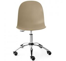 Офисное кресло Connubia - Academy CB1911